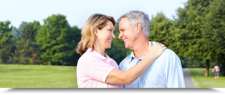 Inkontinenz-Urologiebedarf