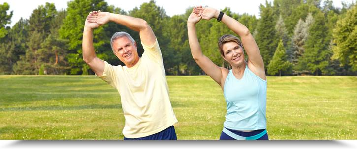 Alles für Wellness / Fitness / Sport