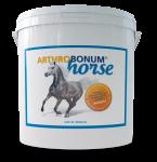 Arthrobonum Horse (dopingfrei) Gelenkpräparat; Oblongs Aroma Apfel 1,2 kg