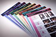Sling-Trainer Übungskarten