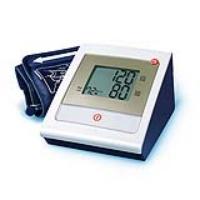 Blutdruckmessgerät ClassicCheck