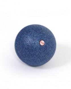 SISSEL® Myofascia Ball  Ø ca. 8 cm, Farbe blau