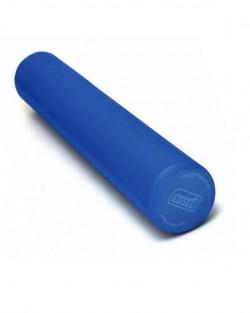 SISSEL® Pilates Roller Pro, Länge 90 cm