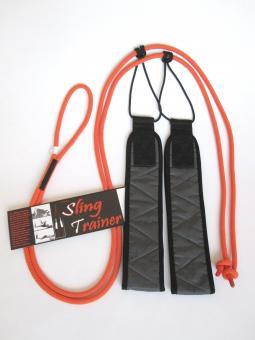 REHAPE Sling-Trainer