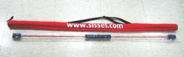 Tragetasche für SISSEL® Sport Swing