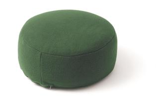 SISSEL® Yoga Relaxkissen nori-grün