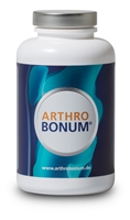 Arthrobonum 240 Kapseln
