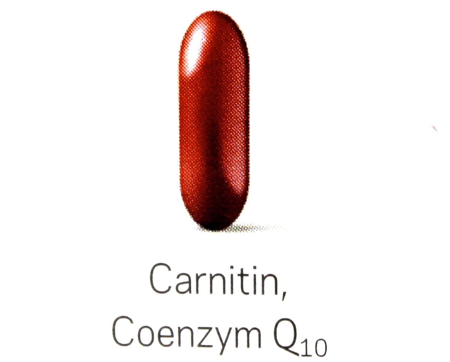 Carnitin_Kapsel
