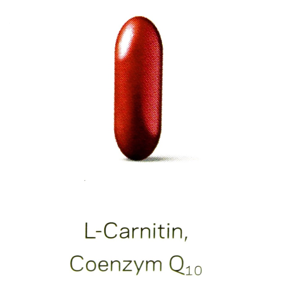 Orthoprocardio_Kapsel_L_Carnitin