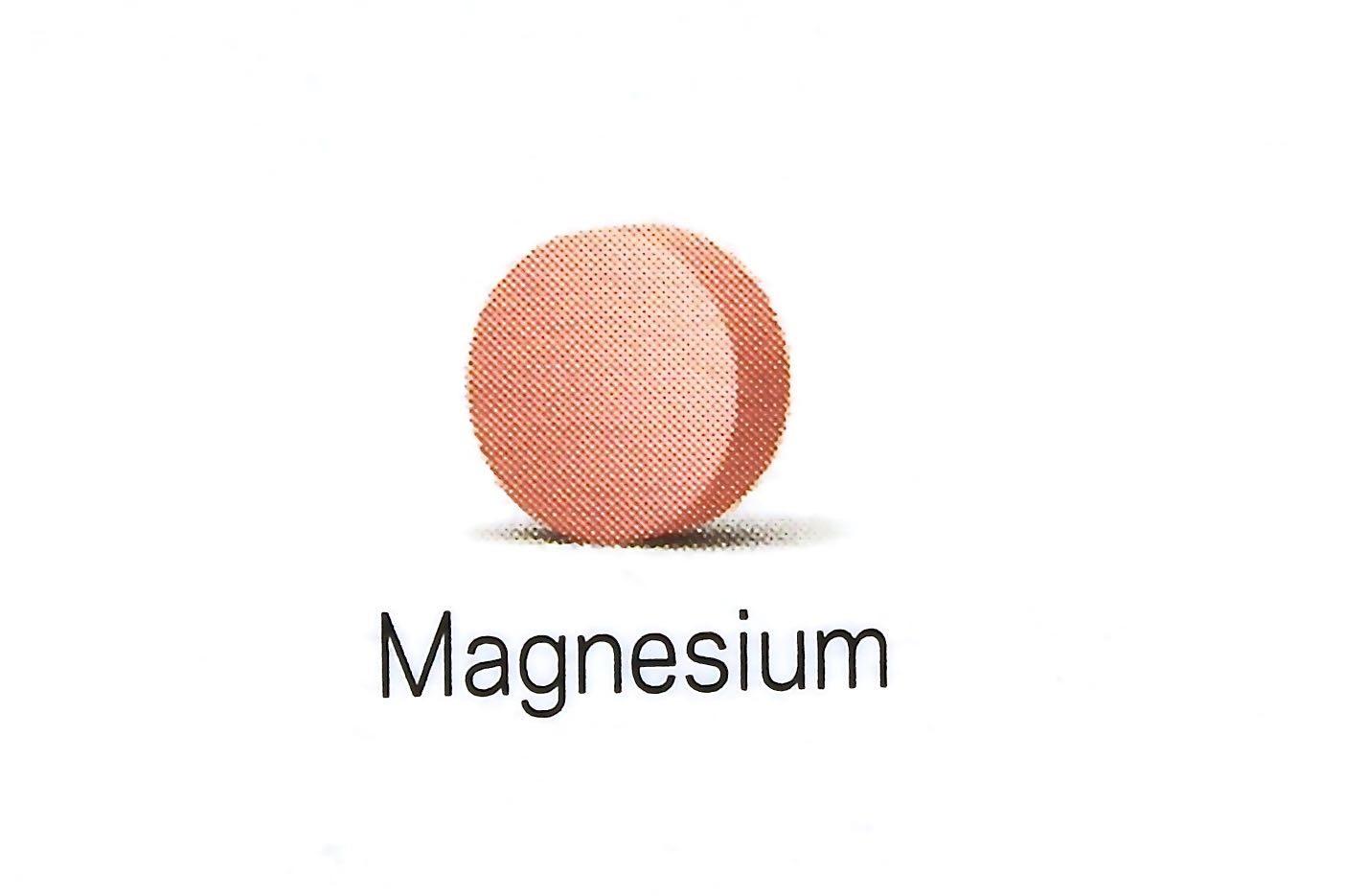 Magnesium_Tablette
