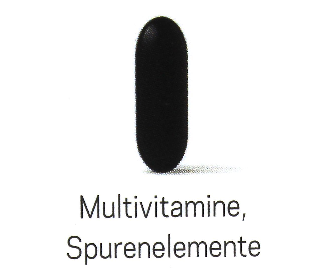 Multivitamine_Kapsel