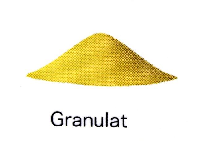 Orthomolar Granulat