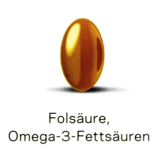 Orthonorm f Folsäure