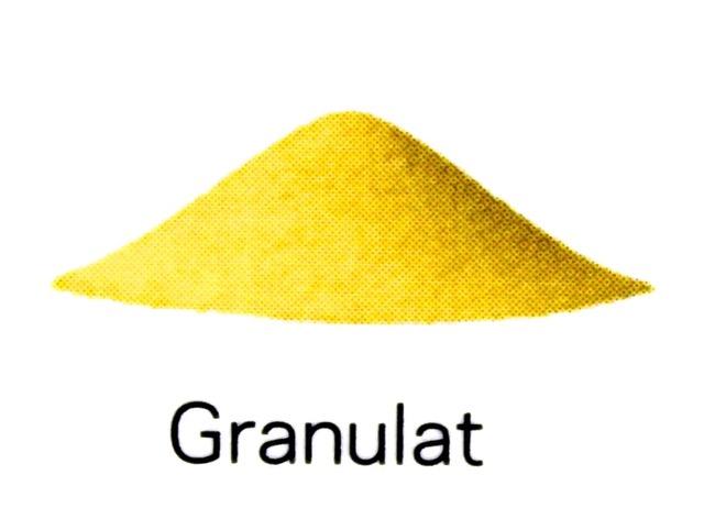 Granulat Orthonorm m