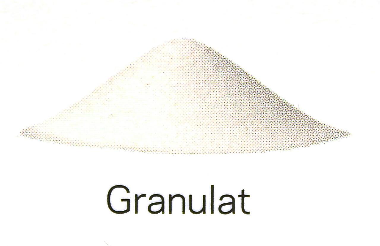 Orthonorm os Granulat
