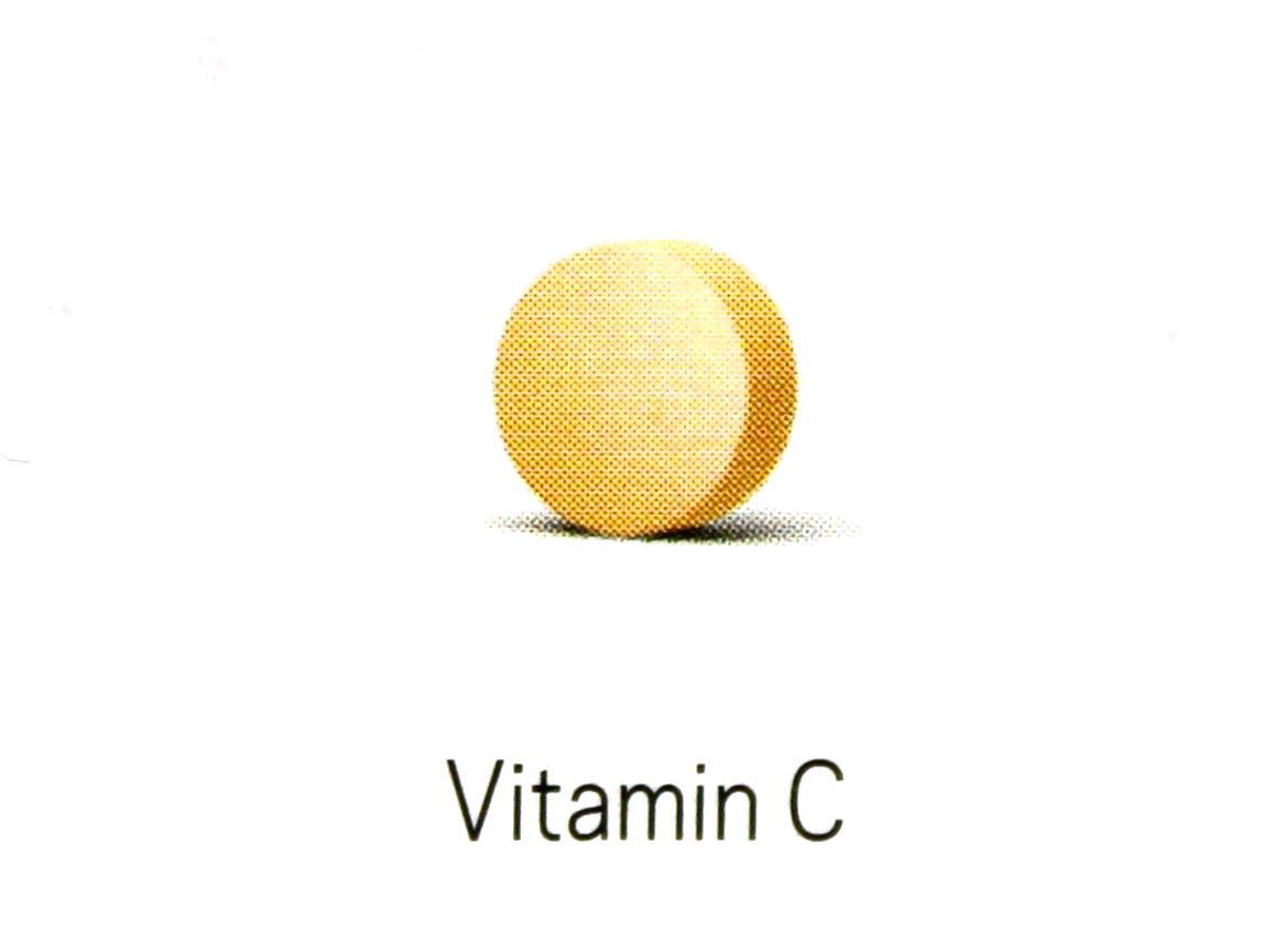 Vitamin_C_Tablette